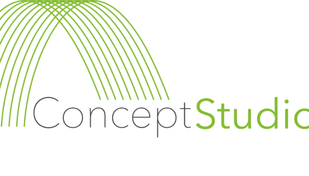 logo 1.1