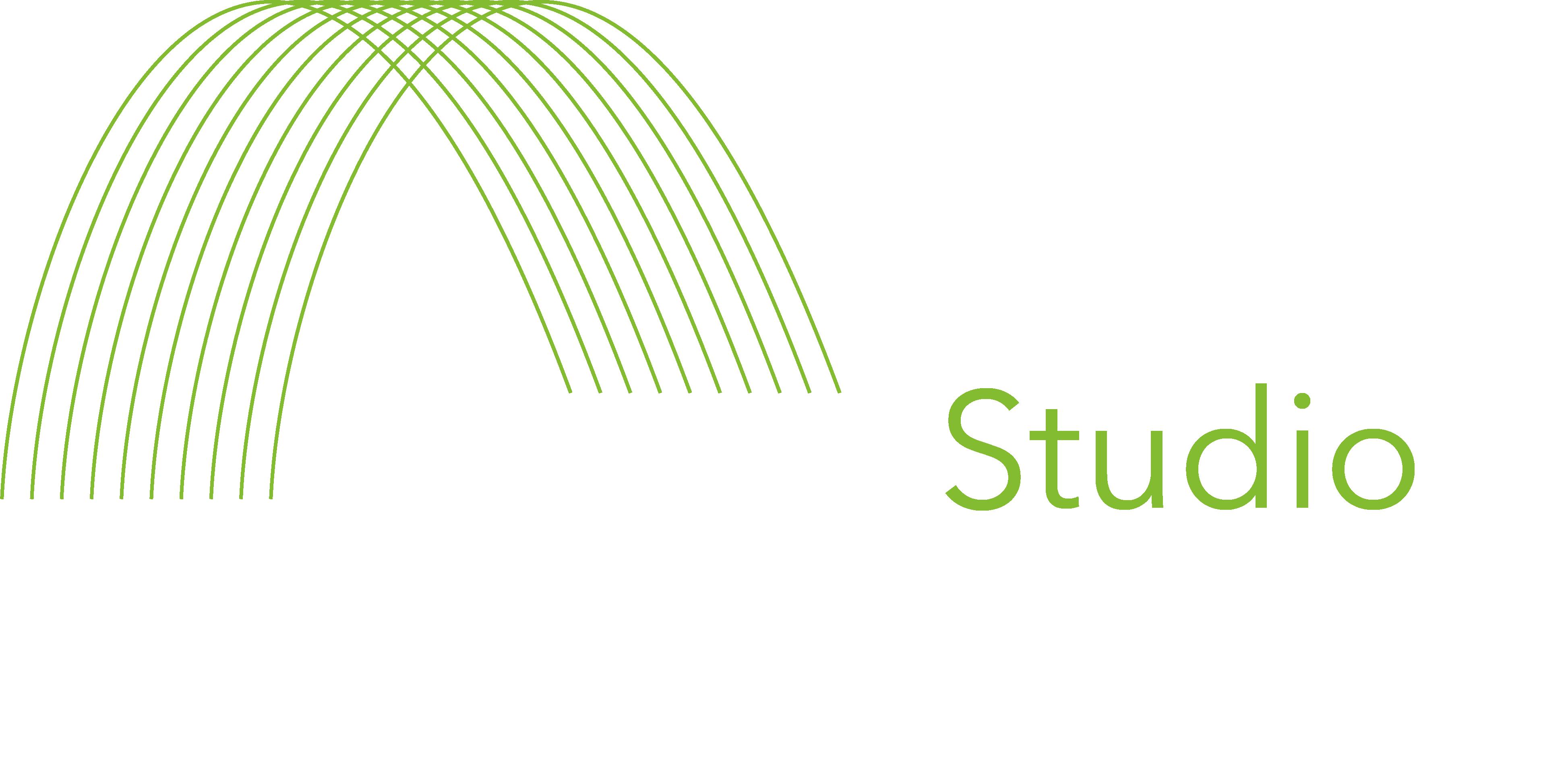 concept-studio.nl