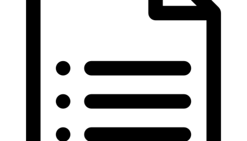 024-file