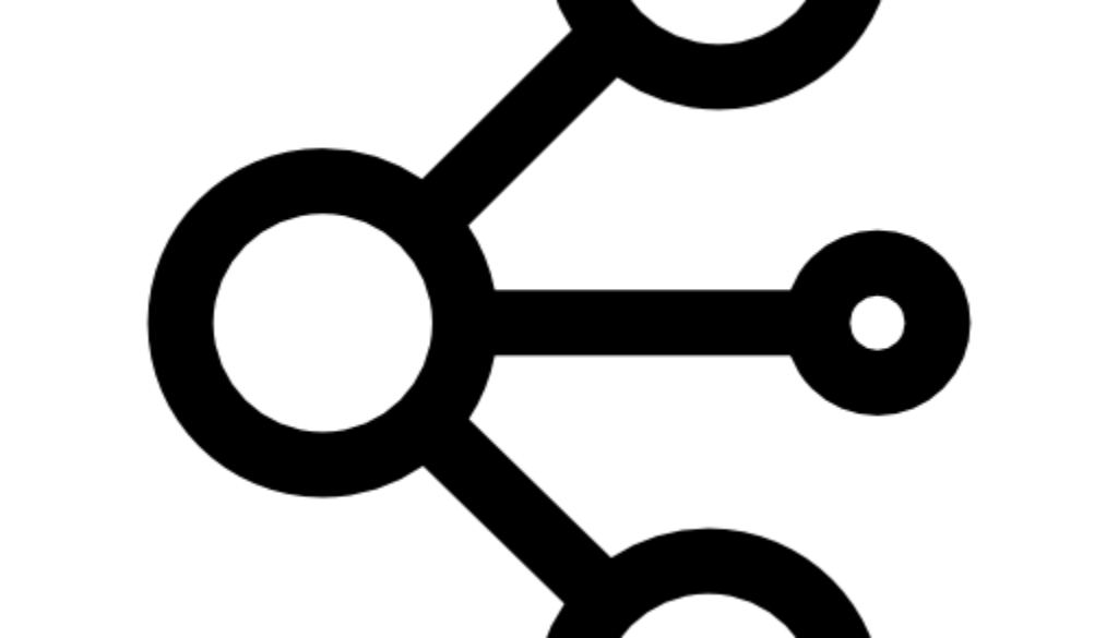 036-network-2